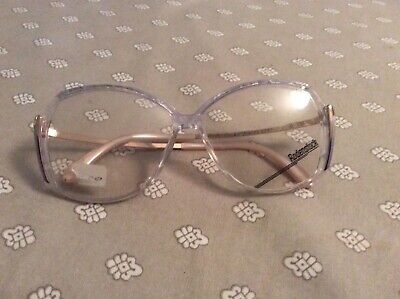 Rodenstock  Spectacle Frame New And Unused • 9.99£
