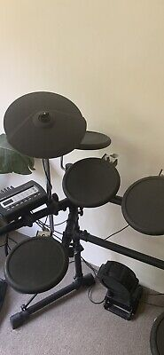 AU650 • Buy Roland Electronic Drum Kit TD-3