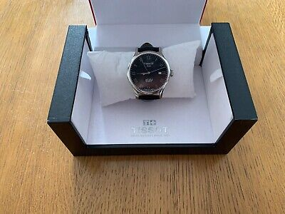 Tissot Le Locle Automatic Watch • 245£