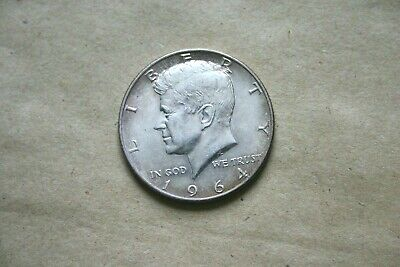 United States Of America Half Dollar Coins 1942 To 1972 Choose Your Year • 5£