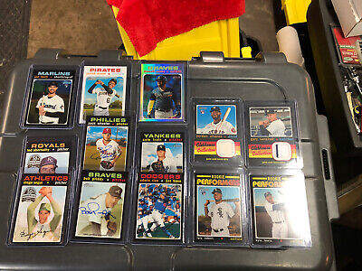 $ CDN12.07 • Buy 2020 Topps Heritage High Number Lot RCs, Autos, SPs Robert, Lewis, Alvarez