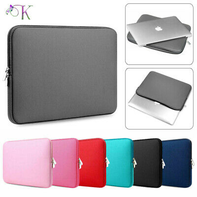 15inch Bag Sleeve Case Cover Pouch For ACER, HP & LENOVO 14 Inch Laptop Notebook • 7.99£