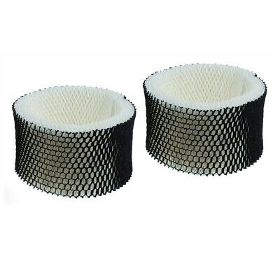 $ CDN15.97 • Buy New Humidifier Filter Compatible With Holmes HWF62 & HM1645, Filter B 2Pack
