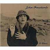 £8.95 • Buy John Frusciante - Niandra Lades And Usually Just A T-Shirt (NEW CD)