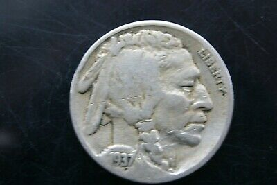 United States Of America Buffalo Nickels 1916 To 1937 Choose Year • 3.99£