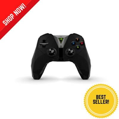 $ CDN93.09 • Buy NVIDIA SHIELD Controller  Android Game Accessories GEM Box Microconsole