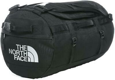 The North Face Base Camp Duffel Size Small • 94.55£