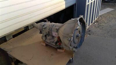 $916 • Buy Automatic Transmission 8-330 5.4L 4R75W 2WD Fits 05 FORD F150 PICKUP 85635