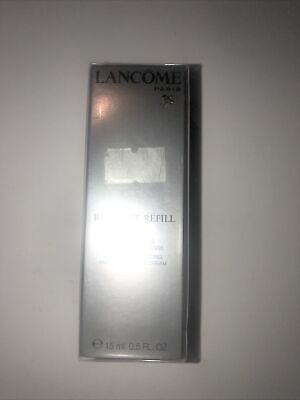 Lancome Renergie  Refill Yeux 15ml • 14.99£