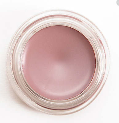 MAC-Paint Pot~STORMY Pink~Taupe Pink~Cream Eyeshadow Primer- RARE! WORLD SHIP • 46.65£