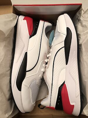 AU27.78 • Buy MEN'S SHOES SNEAKERS PUMA X-RAY GAME TRAINERS [372849] Size 13