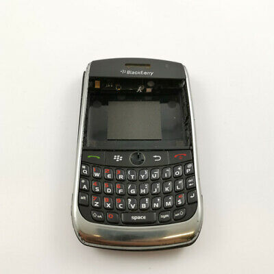 £1.99 • Buy Genuine Blackberry Curve 8900 Housing Chassis Casing