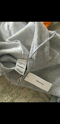 Urban Outfitters Iets Frans Hoodie • 31£