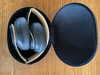 Dr Dre Beats Wireless Headphones Studio 3 • 50£
