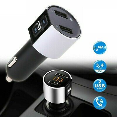 AU20.98 • Buy TWS Wireless Bluetooth Headphones For Earpods Android Earbuds Sports Cell Phone