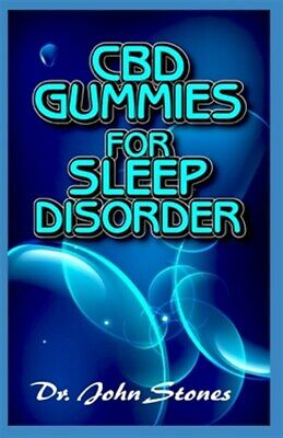 $15.42 • Buy CBD Gummies For Sleep Disorder: A Ton Of Details On All You Need To Know Abou...