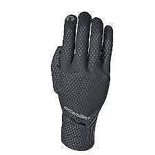 £28.99 • Buy Extremities Sirocco Gore Tex Moulded Gloves