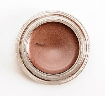 MAC Paint Pot~GROUNDWORK~Muted Pale Brown-Eyeshadow & Primer~BNIB GLOBAL • 30.85£