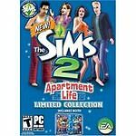 £10.86 • Buy The Sims 2: Apartment Life Expansion Pack