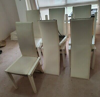 AU30 • Buy Dining Table Chair Set