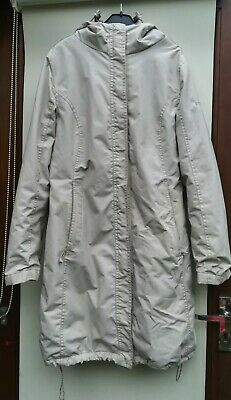 Peter Storm STORMTECH Windproof Coat Parka Long Jacket Size 10  • 5.75£
