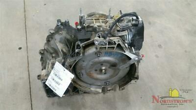 $1050 • Buy 2005 Ford Escape AUTOMATIC TRANSMISSION VIN 1 4X4