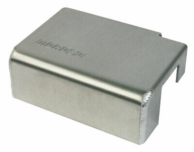 $68.48 • Buy Moroso Aluminum Fuse Box Cover Fits Ford Mustang 1998-2004 P/N 74230