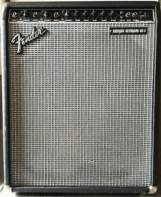 GUITAR ACCESSORIES AMPS, EFFECTS & OTHER - Click Select To View INDIVIDUAL Items • 29£