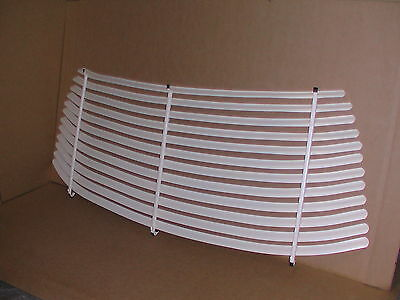 AU290 • Buy Hq-hj-hx-hz Holden Sedan Venetian Blinds / Auto Shades