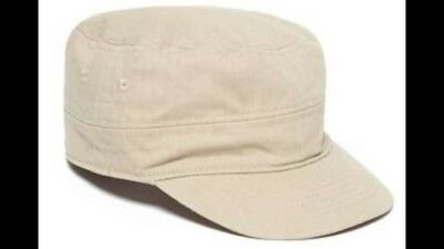 Cap - Peter Storm Mens Caps RRP £10.00 • 4.75£