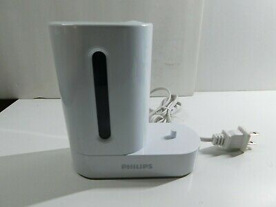AU17.21 • Buy PHILIPS SONICARE SANITIZER CHARGER HX6160/D  *NO UV Bulb*