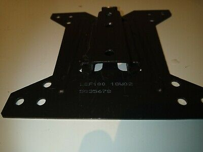 AU7.36 • Buy Wall Bracket For Tv Monitor 24  Max From Argos