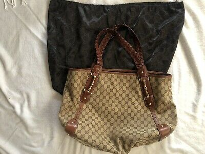AU250 • Buy Authentic Gucci Bag