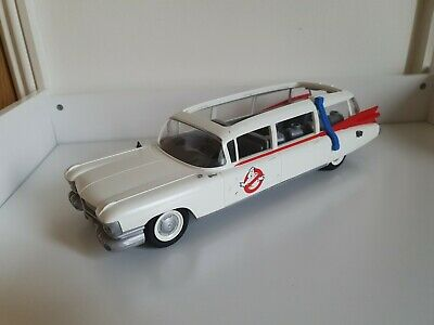 Playmobil Ghostbusters Ecto 1 Car No Roof 2017 Vehicle  • 8.95£