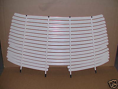 AU310 • Buy Vn -vp Commodore Venetian Blinds / Auto Shades
