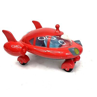 £70.98 • Buy Disney Little Einsteins Pat Pat Rocket Ship With Lights And Sounds