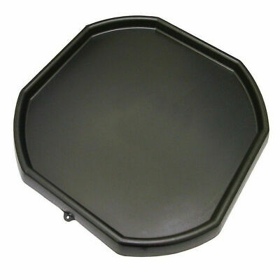 Cement Mixing Tray 70cm X 70cm Plastic Assorted Tuff Tray Kids Messy Activities  • 12.80£