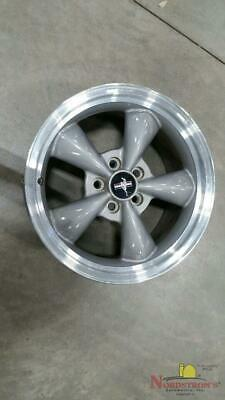 AU232.23 • Buy 2002 Ford Mustang 17  WHEEL RIM 17x8, 5 Lug, 4-1/2