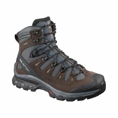 AU321.92 • Buy Salomon Quest 4D 3 GTX Damen Wanderschuhe