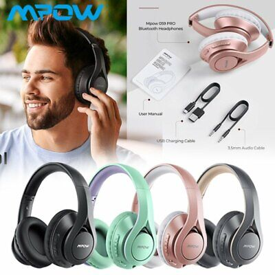 AU39.98 • Buy Portable Wireless Bluetooth Speakers Stereo Bass Waterproof Outdoor Subwoofer