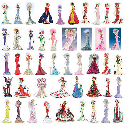AU11.19 • Buy 5D DIY Special Shaped Dress Lady Diamond Painting Cross Stitch Craft Home Decor