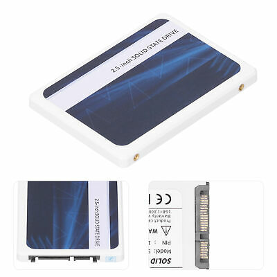 AU66.99 • Buy USB External SSD  State Drives 1TB 2TB Portable Mobile Hard Drive For PC/IOS