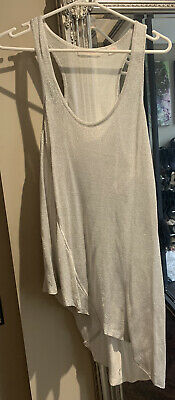 AU50 • Buy SASS AND BIDE Top M
