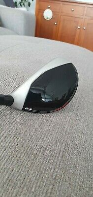 AU180 • Buy Taylormade M4 Hybrid 4 Ladies Golf Club