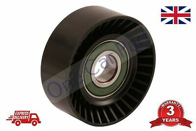 £14.99 • Buy Aircon Drive Belt Pulley For BMW Series 3, 316 318 320 323 325 328 330, 1998-07