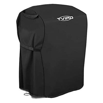 $ CDN27.89 • Buy 30  BBQ Grill Cover Small For 2 Burner Charbroil & Weber Spirit E210 Grills Gas