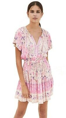 AU200 • Buy Spell And The Gypsy Mystic Playdress Size M