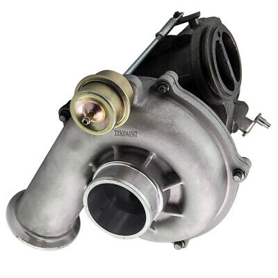 AU527 • Buy Turbo Charger Fit For Ford 7.3L Powerstroke Diesel F-Series F250 F350  99.5-03