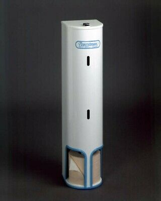 AU25 • Buy Paperstream Commercial Toilet Paper Roll Dispenser BRAND NEW