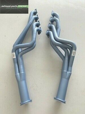 AU965 • Buy Pacemaker Headers Ph4085 Ford Falcon - Fairlane 351 4v Cleveland